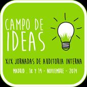 IAI Jornadas 2014 icon