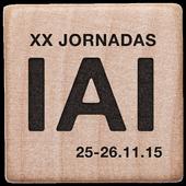 XX Jornadas Auditoría Interna icon
