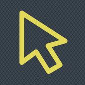 TKT HR Convention icon