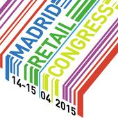 Madrid Retail Congress icon