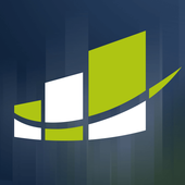 Foro MEDCAP 2016 icon