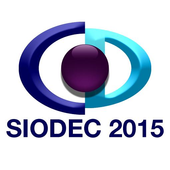 SIODEC 2015 icon