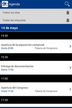 SIODEC 2015 apk screenshot