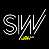 Switch Festival 2016 icon