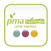 PMA Fruittrade 2015 icon
