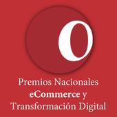 Premios Nacionales eCommerce icon