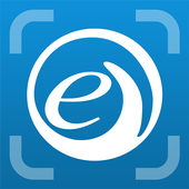 Event Wizard Attendee Scanner icon