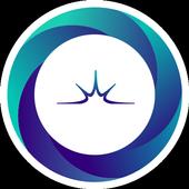 Evenium ConnexMe icon