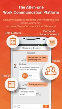 Team+ Cloud Trial Version poster