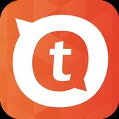 Team+ Pro Private Cloud icon