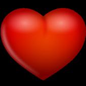 СМС для влюбленных icon