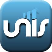 UNIS icon
