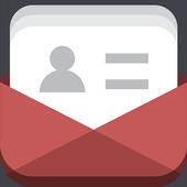 EverCard icon