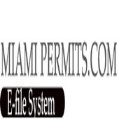 MiamiRealEstate icon