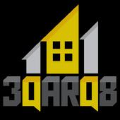 3QARQ8 icon