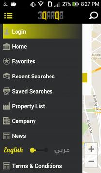 3QARQ8 apk screenshot