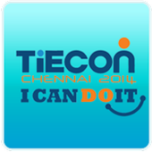TiE Chennai Event manager icon