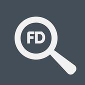 File Diver icon