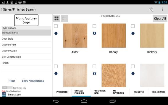 Smart Spec apk screenshot