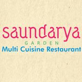 Saundarya Garden icon