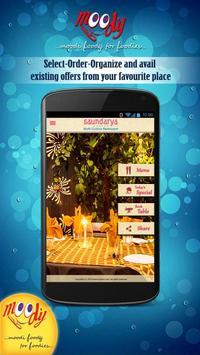 Saundarya Garden apk screenshot