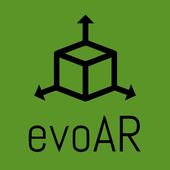 evoAR (Unreleased) icon