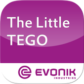 The Little TEGO icon