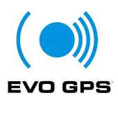 EVOGPS icon