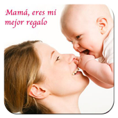Mothers Day Gift Cards icon