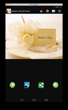 Mothers Day Gift Cards apk screenshot