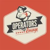 Operators' Lounge forum icon