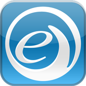 Event Wizard Mobile icon