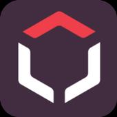 StoreNext MarketView icon