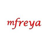 mFreya icon