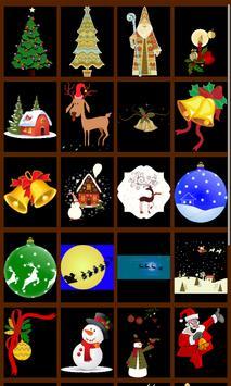 Greeting Card Designer apk screenshot
