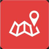 Customer Finder icon
