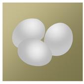 TECHENCE LMS icon