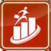 Techence Marketing icon