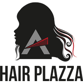 Hair Plazza icon