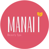 Manali Beauty Parlour icon