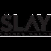 Slay Unisex Salon icon
