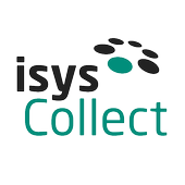 Isys Collect icon