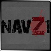 NavZ1 - H1Z1 Navigation Tool icon