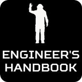 Space Engineers Handbook icon