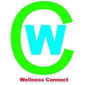 Wellness Connect icon