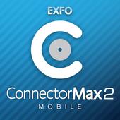 ConnectorMax2 Mobile icon