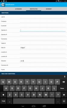 ConnectorMax2 Mobile apk screenshot