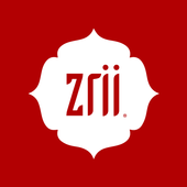 Zrii Mobile icon