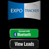 Expo Tracker Lead Retrieval icon