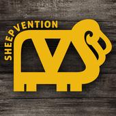 Sheepvention icon